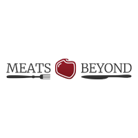 Meats & Beyond